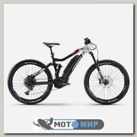 Электровелосипед Haibike (2020) Xduro AllMtn 2.0
