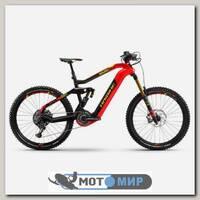 Электровелосипед Haibike (2020) Xduro Nduro 10.0