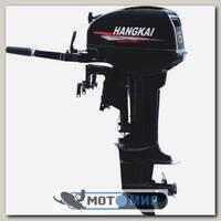 Лодочный мотор Hangkai 15 HP
