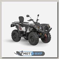 Квадроцикл Baltmotors ATV 500/700 EFI Trophy R