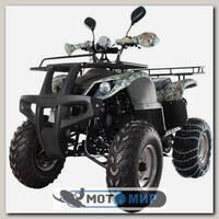 Avantis Hunter 200