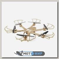 Гексакоптер MJX X601H