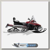 Снегоход Arctic Cat BEARCAT 7000 XT LTD Black (2016)