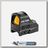 Коллиматорный прицел Holosun OpenReflex micro HS407C