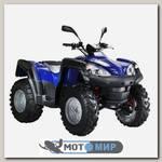 Квадроцикл ADLY STANDARD ATV320U 4x4