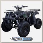 Квадроцикл Avantis Hunter 150 Lite