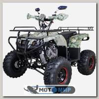 Квадроцикл Avantis Patriot