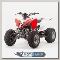 Квадроцикл Motoland 250S