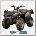 Квадроцикл YACOTA ATV 250