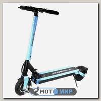 Электросамокат Maxspeed Mini 4 Pro Голубой
