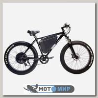 Электровелосипед Медведь HD 3000 2020