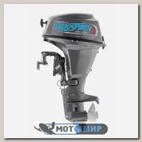 Лодочный мотор Mikatsu MF20FES EFI