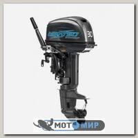 Лодочный мотор Mikatsu M30FHL