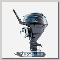 Лодочный мотор Mikatsu MEF30FHS EFI