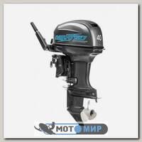 Лодочный мотор Mikatsu M40FHL