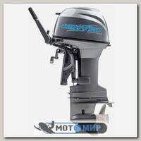 Лодочный мотор Mikatsu M60FHL