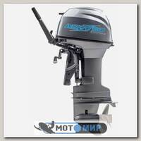 Лодочный мотор Mikatsu M60FHS