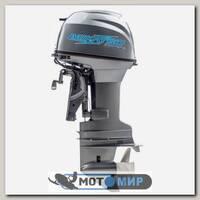 Лодочный мотор Mikatsu M70FES-T
