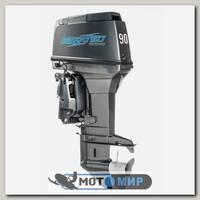 Лодочный мотор Mikatsu M90FEL-T