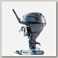 Лодочный мотор Mikatsu MEF30FHL EFI