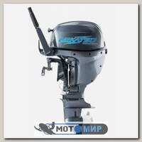 Лодочный мотор Mikatsu MF15FHES
