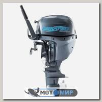 Лодочный мотор Mikatsu MF15FHL