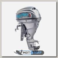 Лодочный мотор Mikatsu MF25FES