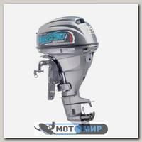 Лодочный мотор Mikatsu MF25FES-T