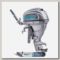 Лодочный мотор Mikatsu MF25FHL