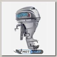 Лодочный мотор Mikatsu MF30FEL-T