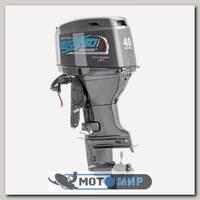 Лодочный мотор Mikatsu MF40FEL-T EFI