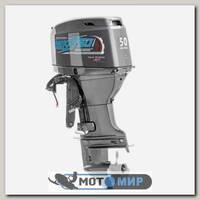 Лодочный мотор Mikatsu MF50FEL-T EFI