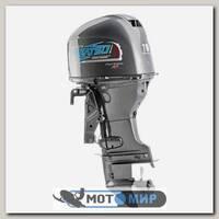Лодочный мотор Mikatsu MF70FES-T EFI