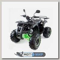 Квадроцикл MOTAX ATV Grizlik LUX 125 cc