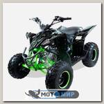 Квадроцикл MOTAX PENTORA 110 сс