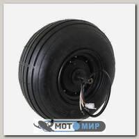 Мотор-колесо 2000 Вт c шиной для Citycoco