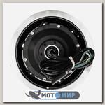 Мотор-колесо 60v/1200W (подходит для Ultron T11 и Halten RS-03)
