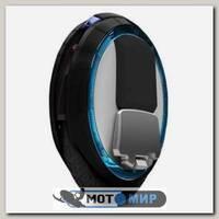 Моноколесо Ninebot ONE P Pro