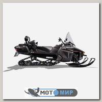 Снегоход Arctic Cat PANTERA 7000 XT LTD (2017)