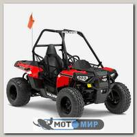 Квадроцикл Polaris ACE 150 EFI