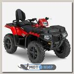 Квадроцикл Polaris SPSPORTSMAN TOURING 850