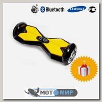 Гироскутер 6,5 Smart Balance Avatar Transformer