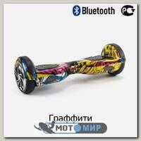 Гироскутер 6,5 Smart Balance Wheel