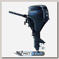 Лодочный мотор TOHATSU MFS9,8A3 S