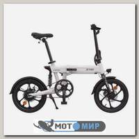 Электровелосипед Xiaomi Himo Z16 (белый)