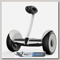 Минисигвей Ninebot mini Lite