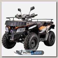 Квадроцикл YACOTA CABO 200