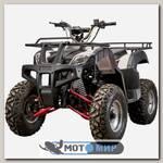 Подростковый квадроцикл YACOTA SELA 150